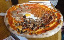 29 pizze assurde che vorremmo mangiare