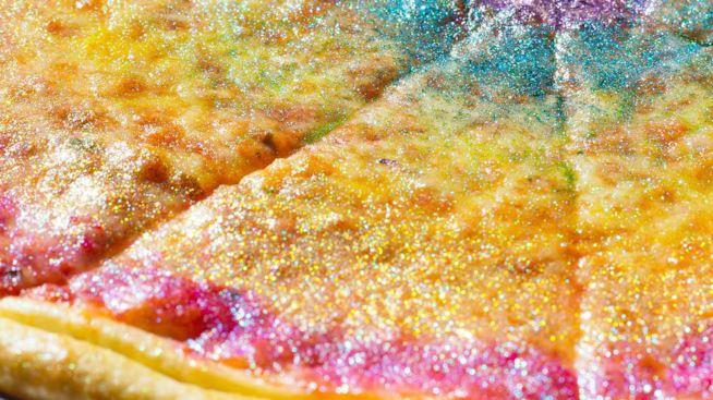 29 pizze assurde che vorremmo mangiare - Foto 8