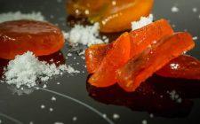 Uova marinate, 3 modi per prepararle