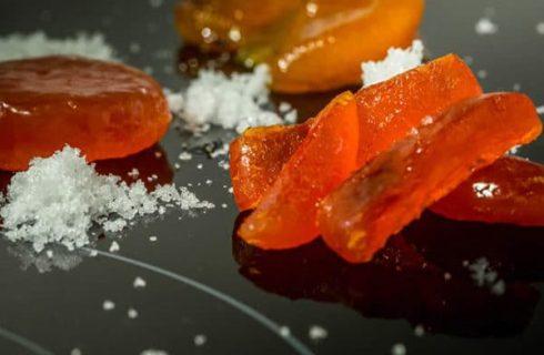 Uova marinate: 3 modi per prepararle