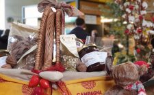 Puoi aiutare i piccoli produttori a Natale