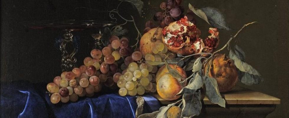 Uffizi Da Mangiare: a Firenze i capolavori diventano piatti gustosi