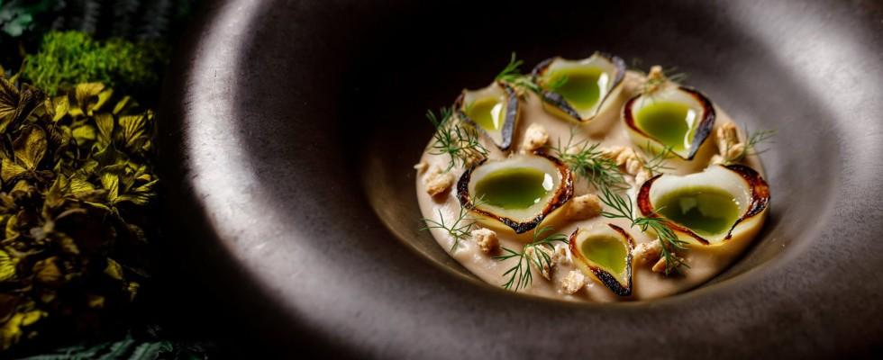 16 piatti in cui la cipolla è protagonista secondo gli chef