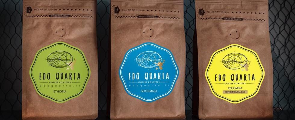 Anche il caffè di qualità arriva a domicilio da queste 8 torrefazioni