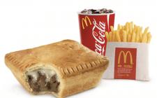 Fast food: 21 assurdità che vorremmo