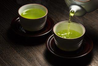 È vero che il tè verde fa bene alla salute e fa dimagrire?