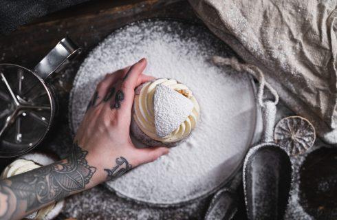 Tradotto per voi: 12 piatti europei che gli chef vorrebbero provassi