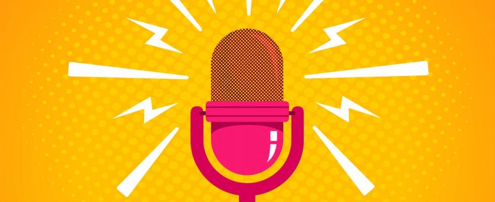 Ascoltate i nostri nuovi podcast: La Fumelli in Agrodolce e Free Drink