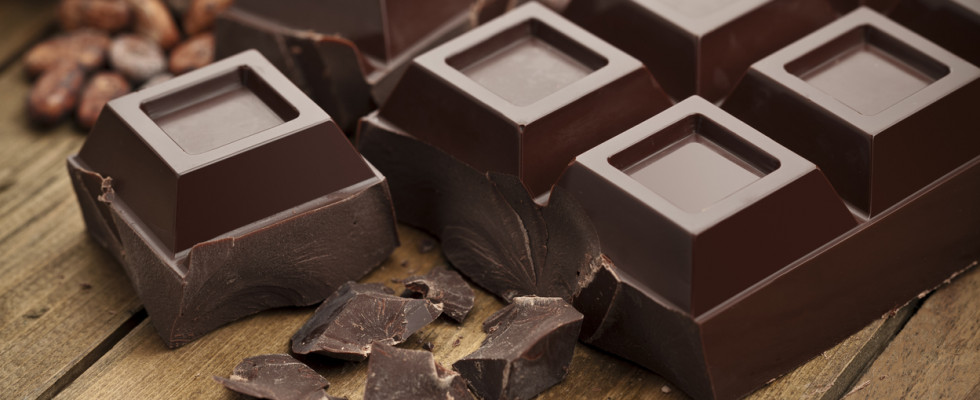 Come si riconosce un cioccolato di qualità?