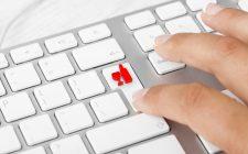 Vino: 5 idee per comprare online