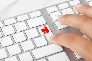Vino, 5 idee per comprare online