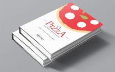 15 libri sulla pizza da leggere e studiare