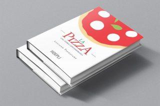Ami fare la pizza in casa? Questi 15 libri fanno per te