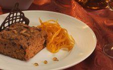 20 ricette dell'Emilia Romagna da scoprire