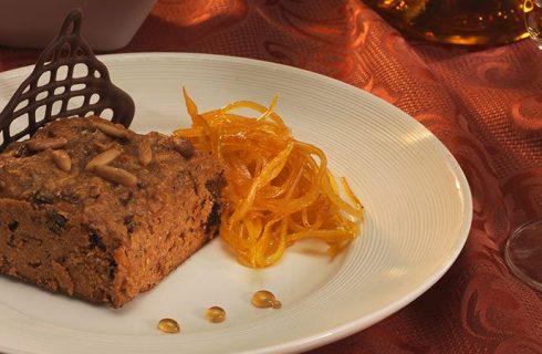 20 ricette dell'Emilia-Romagna che ancora non conoscevi