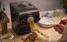 Macchina per la pasta: 3 modelli top