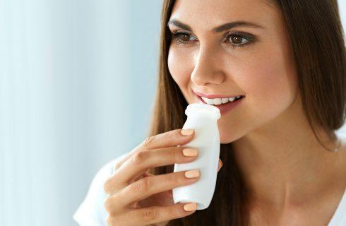 È vero che i fermenti da bere e i probiotici fanno bene?
