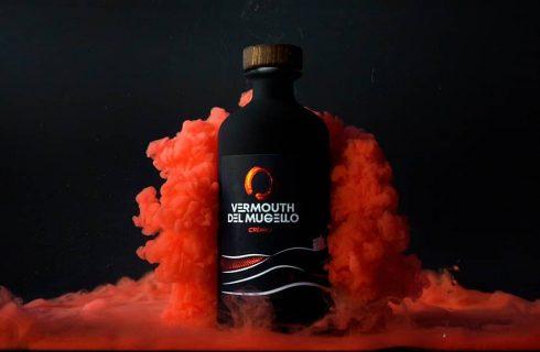 La rinascita del Vermouth (e 10 etichette da assaggiare)
