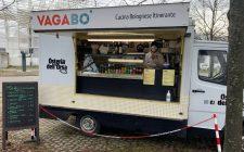 Oltre il delivery: il food truck delle osterie