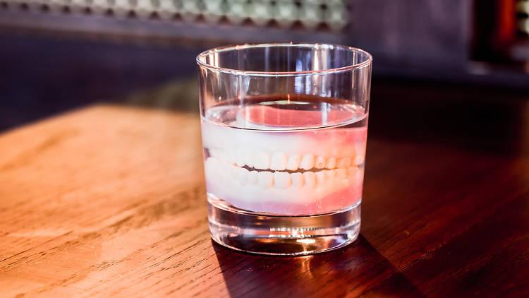 I 18 cocktail più strani del mondo - Foto 2