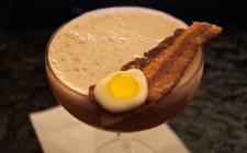 I 18 cocktail più strani del mondo