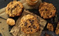 Miti da sfatare: i biscotti fanno male?
