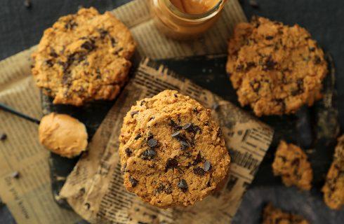 Perché i biscotti non sono salutari come sembrano