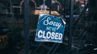 Tradotto per voi: Se scompaiono i ristoranti, cosa ne sarà delle città?
