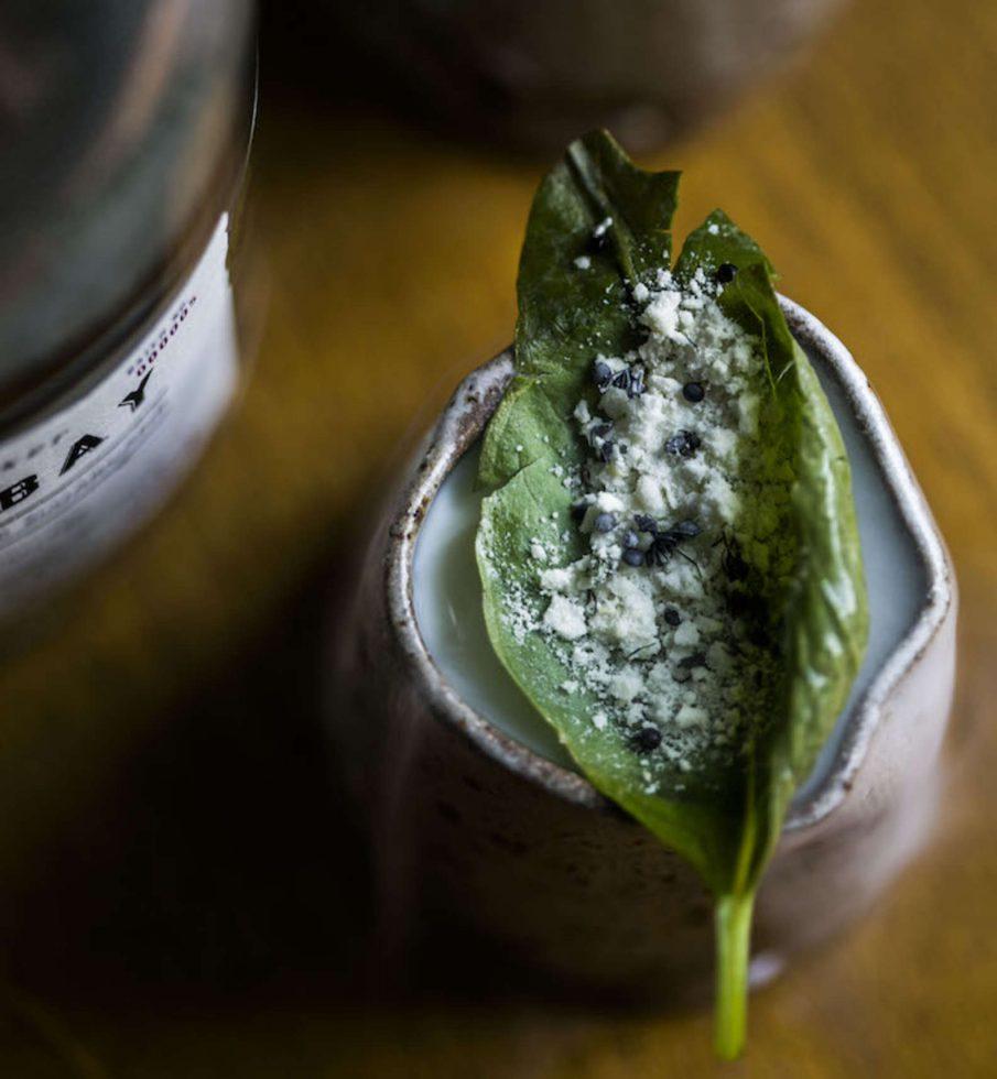 I 18 cocktail più strani del mondo - Foto 8