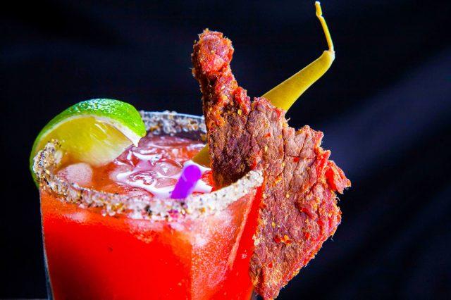I 18 cocktail più strani del mondo - Foto 9