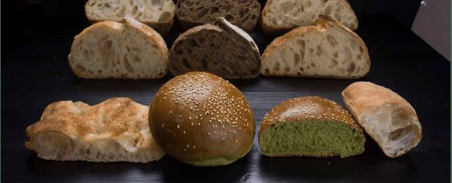 Diego Vitagliano apre 10 Bakery a Napoli