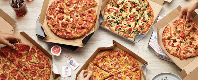 Quali sono i fast food più amati in Italia?