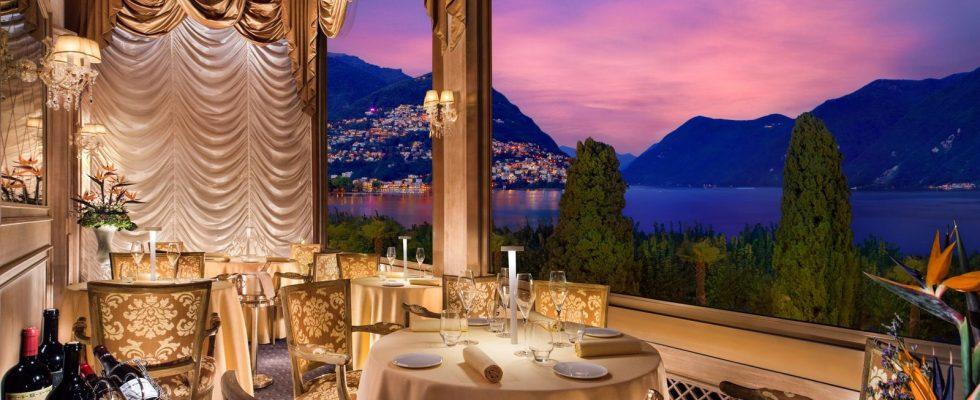 A due passi: le nuove stelle a Lugano (e nel resto della Svizzera)