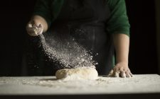 Cos'è la forza della farina e a cosa serve
