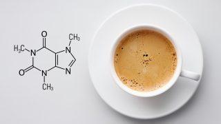 Cosa significa veramente caffè decaffeinato?