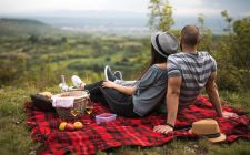 Piccola guida al picnic perfetto
