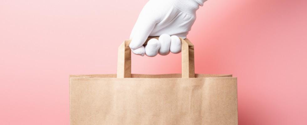 Il delivery funziona? Ci rispondono i ristoratori