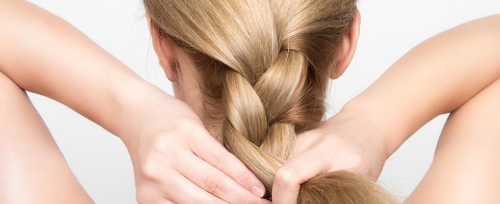 Esistono alimenti che stimolano la crescita dei capelli: eccone 10 da consumare in libertà