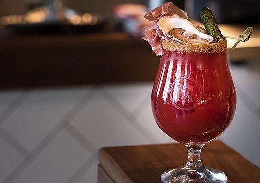 I 18 cocktail più strani del mondo - Foto 15