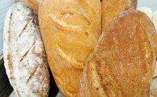 Pane senza glutine a Roma? Provate qui