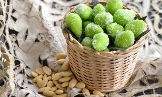 Oggi si cucinano le Olivette di Sant'Agata: ecco come farle