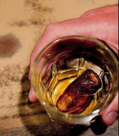 I 18 cocktail più strani del mondo - Foto 11