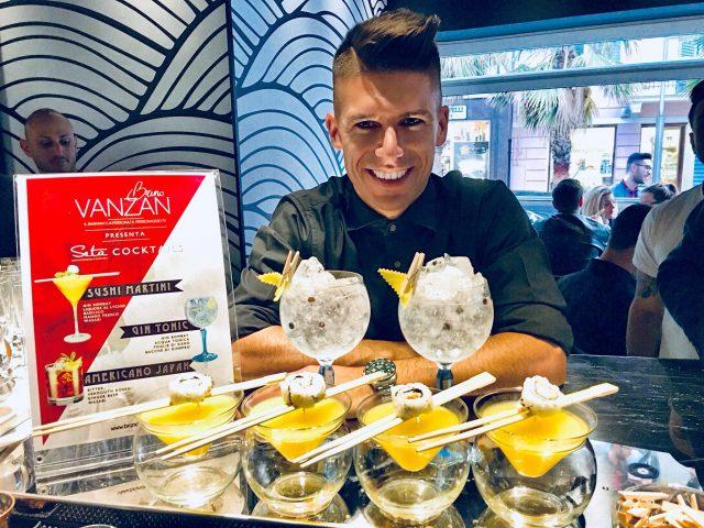 I 18 cocktail più strani del mondo - Foto 16