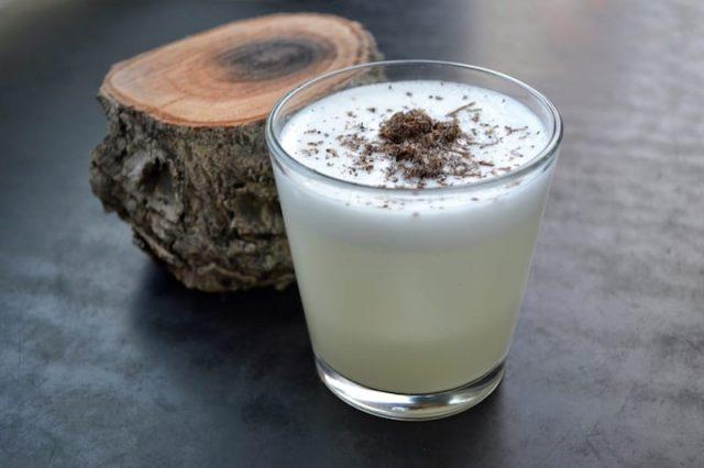 I 18 cocktail più strani del mondo - Foto 18