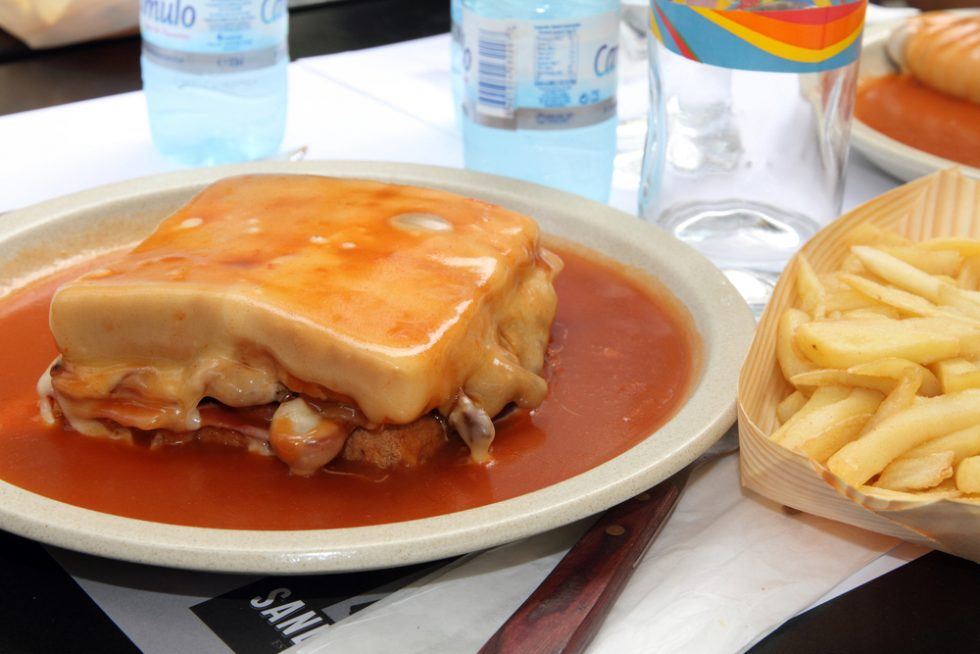 22 panini assurdi che (forse) mangeremmo - Foto 16