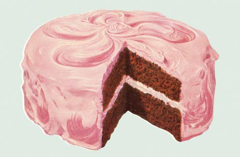 Alla scoperta dei sapori: come funziona il gusto dolce