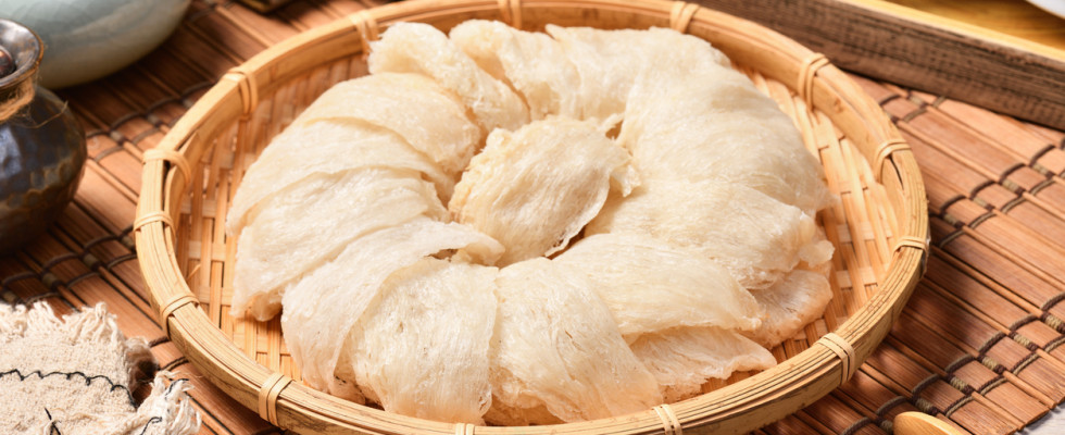 Nidi di rondine, un ingrediente controverso