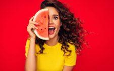 Che cosa mangiano i fruttariani?