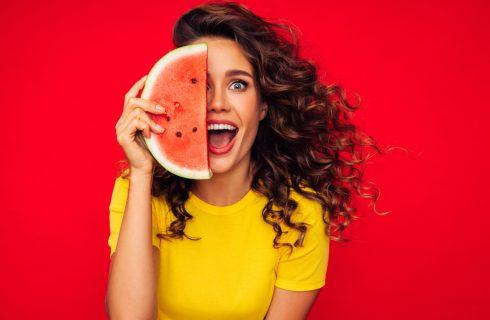 Cosa mangiano i fruttariani?