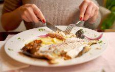 Che cosa mangiano i pescetariani?